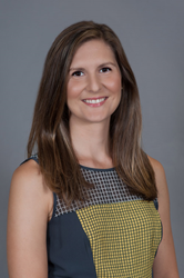 Erin Schnackel, MD, Obstetrics and Gynecology has joined Women Physicians in OBGYN in Columbus, Ohio.