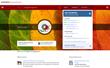 Harvard Business Publishing's New Harvard ManageMentor® Helps...