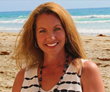 Kristina Dommers Joins Real Living Lifestyles Del Mar Office