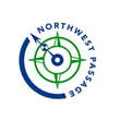 northwest passage high school public charter school minneapolis, top school coon rapids, mn.