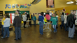 science fair public charter school coon rapids, best schools in coon rapids