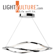 Elan By Kichler, Next Generation Modern Lighting, Now Available at...