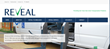 Reveal Services Launches New Customer Focused Website...