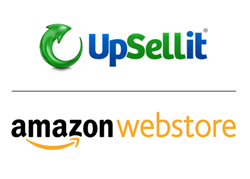 UpSellit, Site Abandonment, Amazon Webstore