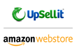 UpSellit Offers Site Abandonment Solutions to Amazon Webstore Users