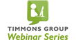 Timmons Group Announces Upcoming Forestry RoadMap Webinar