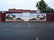 Convention & Visitors Bureau Introduces Murals to Revitalize...
