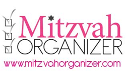 Help for planning a bar mitzvah