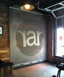 RAR Brewery in Cambridge, Maryland