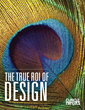 Cubicle Ninjas Releases 'The True ROI of Design'—A Not So...