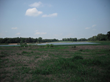 104-Acre Site of Future Dream Home with Man-Made Lake, One of 240...