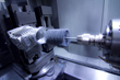 Flexible Honing Tools for Manufacturing: BRM Announces IMTS 2014...