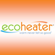 ECO-heater Wall-Mounted Heaters Offer Supplemental Warmth Where Needed