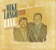 "Pianist Mike Longo to Release New CD, ""The Mike Longo Trio..."
