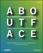 Wiley Announces About Face: The Essentials of Interaction Design, 4th...