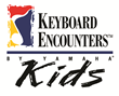 Yamaha Offers Keyboard Encounters Kids Program To Independent Music...