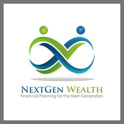 NextGen Wealth
