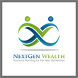 Launch of NextGen Financial Planning Firm