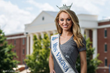 Liberty University Alumna Finishes First Runner-up in Miss America...