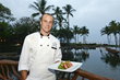 Grand Wailea Resort Wins an Unprecendented Four Best Of Maui Awards...