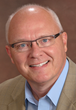 ITA's Stan Mork Honored as One of Accounting Today's Top 100 Most...
