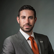 Joshua Englander Joins HNTB as West Division Government Relations...