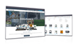 New Mobile-Friendly Sensaphone Website Offers Advanced Search Features...
