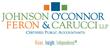 Two Boston-Area CPA Firms Merge