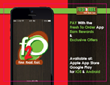 "Fresh To Order Takes ""fine. food. fast."" Mobile with New App..."