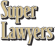 Seventeen Kane Russell Coleman & Logan PC Attorneys Named in Texas Super Lawyers for 2014
