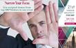 Vendor ShootoutTM for ERP Provides Impartial Platform for Comparing of...