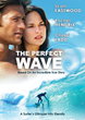 Uplifting Film About Second Chances THE PERFECT WAVE Available on...
