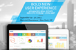 BOLD New User Experience & Advanced Performance Features Announced...