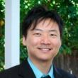 BlackStone Discovery Formally Names Danny Cheun Solutions Architect