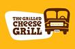 Sample Food Truck Sign