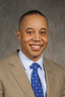 Hasani Steele of RE/MAX Premier Properties Blends Roles of Broker and...