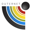 Outernet Begins Broadcasting Open Source Ecology Blueprints From Space