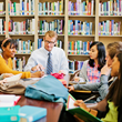 U.S. News & World Report Announces Vanguard University in Top 12...