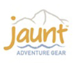 Jaunt Adventure Gear launches Guided Backpacking & Kayaking in...