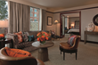 The Ritz-Carlton Georgetown, Washington, D.C. Announces An Immersion...