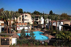 An internal review of its 2013 operating expenses shows that the combination of energy efficient design and advanced construction techniques used in Jamboree's newer affordable properties reduces utility costs as seen at Birch Hills in Brea, CA.