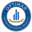 Optimar International Commercial Advisors Are Hitting New Records On...