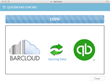 ASAP Systems and Intuit Join Forces to Seamlessly Integrate BarCloud...