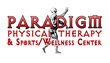 Paradigm Physical Therapy Introduces Dry Needling
