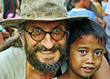 World of Children® Award Announces 2014 Honorees