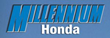 Millennium Honda of Hempstead, NY Celebrates Child Safety Week