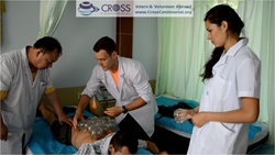 International Medical Internships and Healthcare Volunteer Abroad Programs