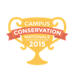 U.S. Green Building Council, Lucid, the Alliance to Save Energy and National Wildlife Federation Announce the Fifth Annual Campus Conservation Nationals Registration Open