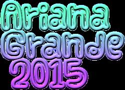 Ariana Grande Tickets In Fairfax Uncasville Philadelphia
