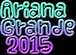 Ariana Grande Tickets in Fairfax, Uncasville, Philadelphia, Orlando,...